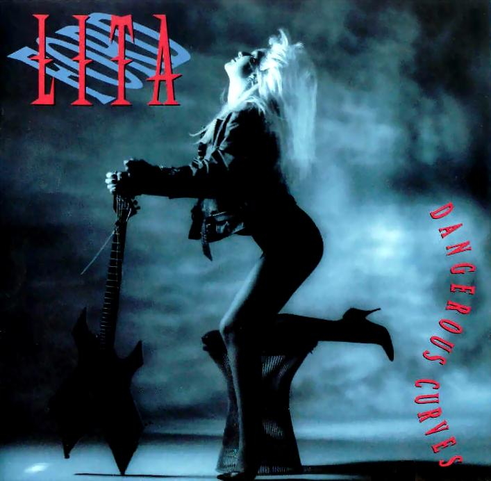 http://p.m100.free.fr/sons/Lita%20ford%20Dangerous%20curves/%5BAllCDCovers%5D_lita_ford_dangerous_curves_1991_retail_cd-front.jpg